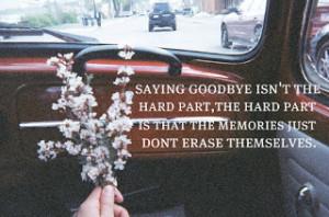 Leaving quotes, leaving home quotes, leaving you quotes