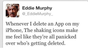 funny-picture-eddie-murphy-app-delete