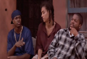 Friday Movie 20th Anniversary How Bye Felicia Took Over Pop Culture