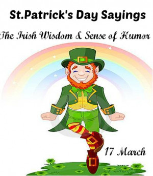 st patrick s day is just here and it is always fun to make your own st ...