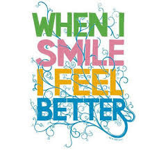 ... feel better quote, i m better quotes, quotes to feel better, quotes on