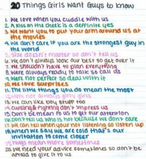 quotes cute quotes cute quotes cute quotes cute quotes cute quotes ...