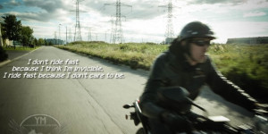 home motorcycle quotes motorcycle quotes hd wallpaper 13