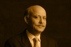 ... Biosphere Consciousness Change Our Economy ? 8 Quotes By Jeremy Rifkin