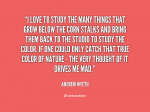 Study Quotes Preview quote