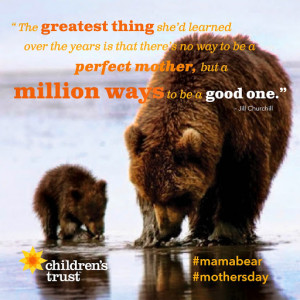 quotes best photos mothers day quotes best videos mothers day quotes ...
