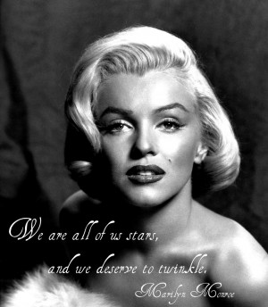 ... Quotes-classic-movies-hollywood-marilyn-monroe-celebrity-showbiz
