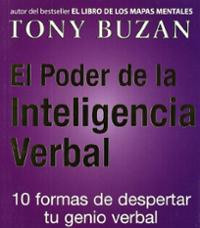 El poder de la inteligencia verbal (Spanish Edition) book download