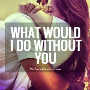 Love Quotes Short Love Quotes Short Love Quotes For Him