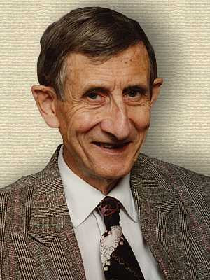 Click for Freeman Dyson Quotes on | Science | Scientist | Technology ...