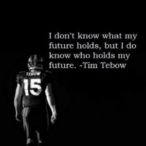 Motivational Quotes For Football Players ~ Motivational Quotes From ...