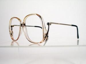 luxottica eyeglasses frames