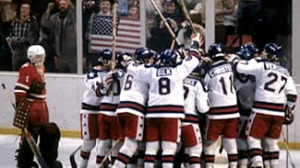 The Miracle on Ice– with Mike Eruzione | The Pink Puck