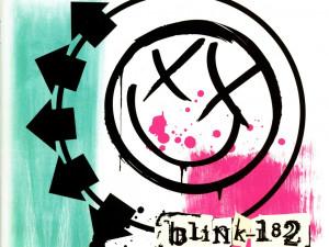 blink 182 блинк 182 поп панк группа их южной ...