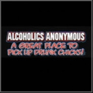 Alcoholics Anonymous Funny Quotes