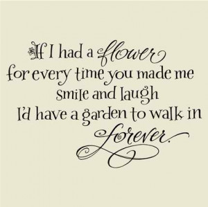Flower Quotes About Life Tumblr Flower quotes about life