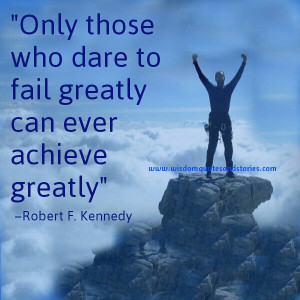 are the quotes you fail are going try again attitude cover Pictures ...