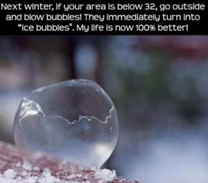 funny-picture-frozen-bubbles