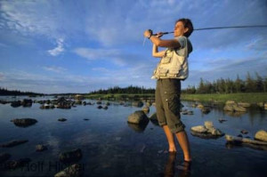 Related Pictures women and fishing quotes womens fly fishing gear