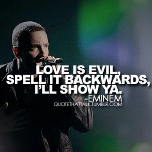eminem quotes eminem songs eminem gif eminem song eminem picture toy