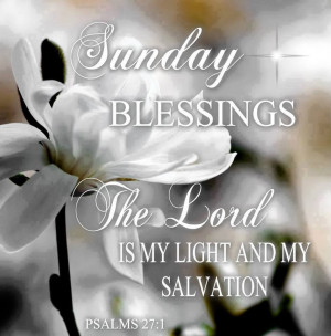168180-Sunday-Blessings.jpg