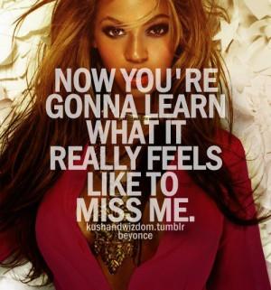 ... beyonce, fashion, inspiration, lyrics, motivation, music, quotes, song