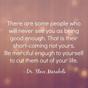 ... -see-you-as-good-enough-steve-maraboli-quotes-sayings-pictures.jpg