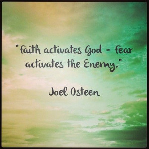 Osteen Quotes, Quotes Inspiration, Poetry Quotes, Quotes Motivation