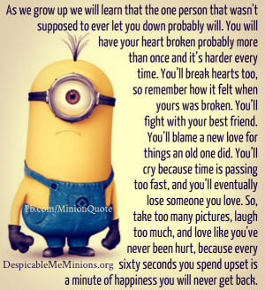 Minion-Quotes-As-we-grow-up-we-will-learn-that.jpg