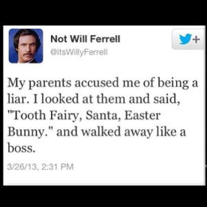 Tgif Funny Quotes #funnyquotes #humor #tgif
