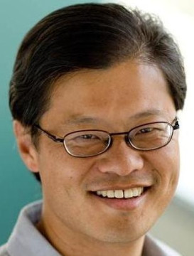 if boomtown had any doubt that yahoo ceo jerry yang