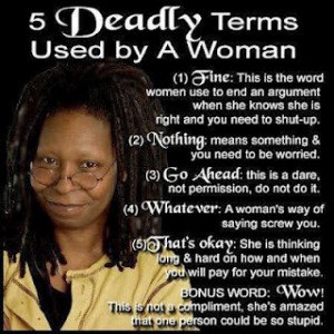 famous quotes about women quotes by famous women famous quotes from ...