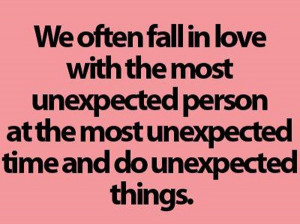 Flirting quotes, positive, cute, sayings, fall in love