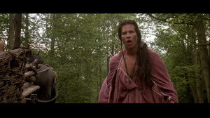 Willow Val Kilmer Image Sur