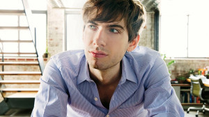 In 2006 David Karp and his former partner Marco Arment began to work ...