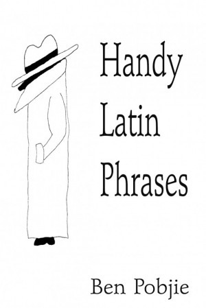 ... -handy-latin-phrases-latin-quotes-about-life-and-death-580x869.jpg