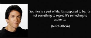 Love sacrifice qu...