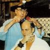 329_100x100_Hunter_S._Thompson_shaving_Johnny_Depp_s_head.jpeg ...