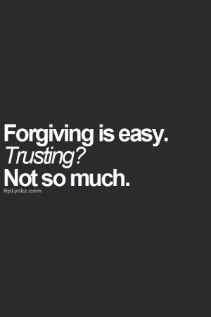 20 Best #Forgive and #Forget #Quotes That Would Help You Move On