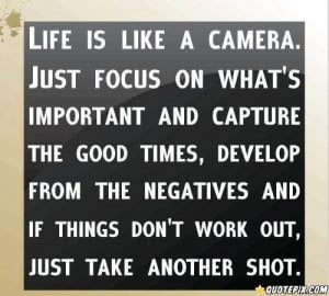quotes to live by pinterest