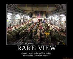 ... funny military 600 x 454 56 kb jpeg funny military memes 600 x 400