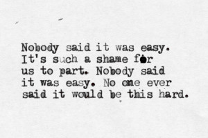 coldplay, lyrics, music, quotes, song, the scientist