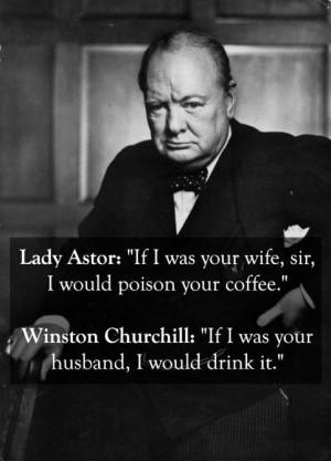 Lady Astor gets Burned. Source: Imgur. Lady Astor: