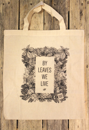 patrick geddes centre merchandise illustrated quotes for the patrick ...