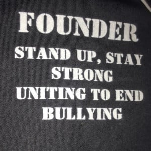 Anti Bullying Quotes for Instagram