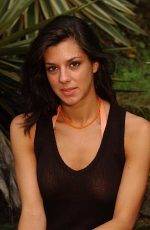 Jenna Morasca - Survivor Wiki