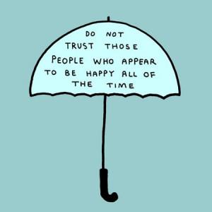imagesdont-trust-happy-people.jpg