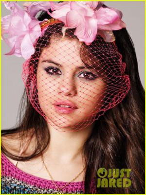 Naylon dergisinin Şubat 2013 kapağında 20 yaşındaki güzel oyuncu ...