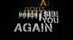 see-you-again-wiz-khalifa-ft-charlie-puth-youtube-official-lyric-video ...