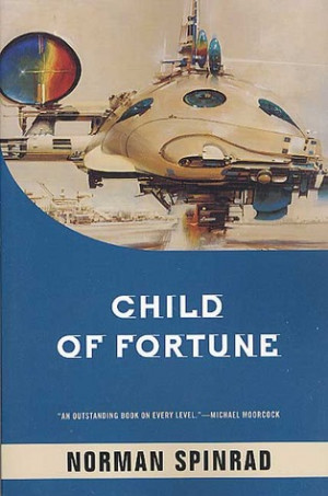 """Start by marking """"Child of Fortune"""" as Want to Read:"""